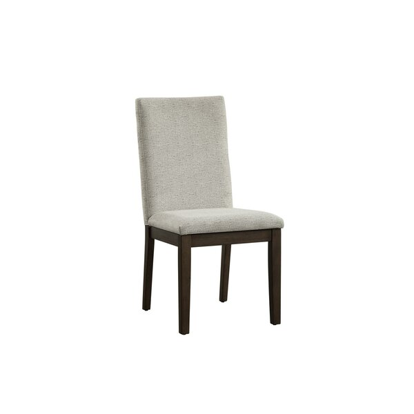 Penelope Dining Chair (Set of 2) by Foundry Select
