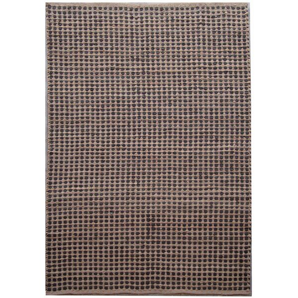 Kateryna Dot Area Rug by Gracie Oaks