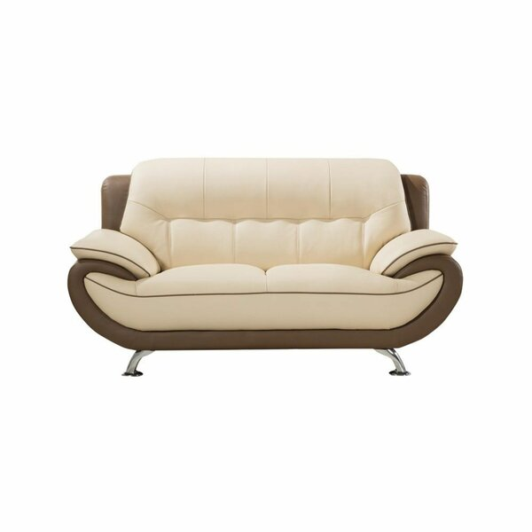 Havard Loveseat by Orren Ellis