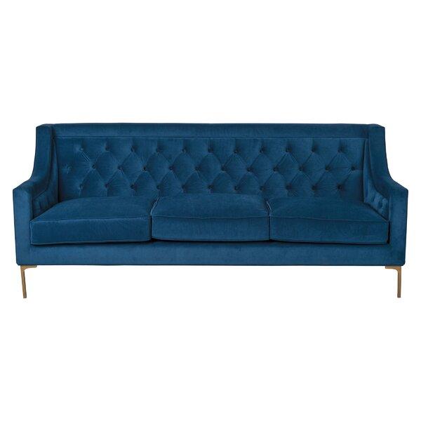 Davonte Sofa by Everly Quinn