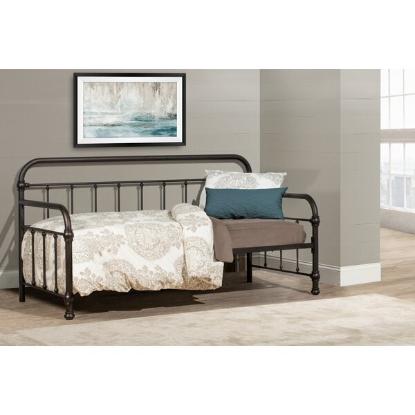Harlow Twin Daybed By Laurel Foundry Modern Farmhouse