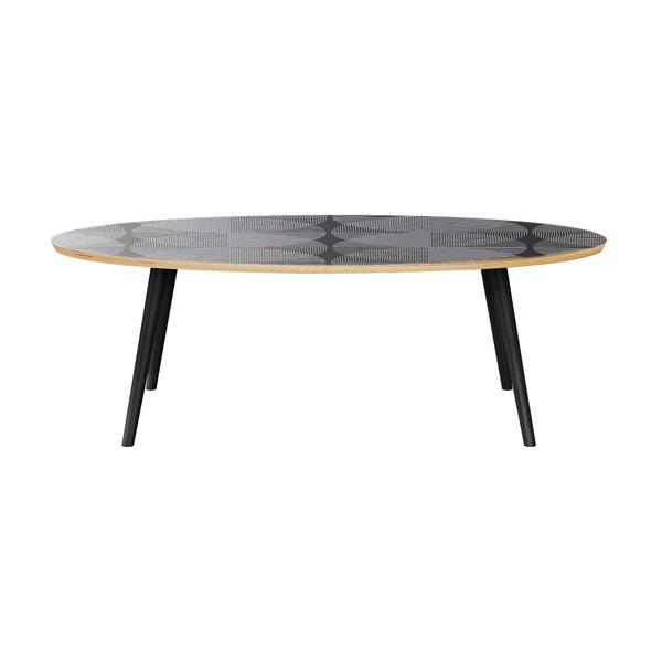 Kittredge Coffee Table By Brayden Studio