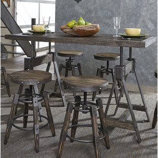 Caloundra 7 Piece Dining Set By Williston Forge