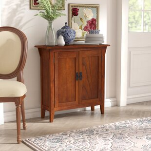 Order Apple Valley Foyer Cabinet/Hall Stand ByCharlton Home