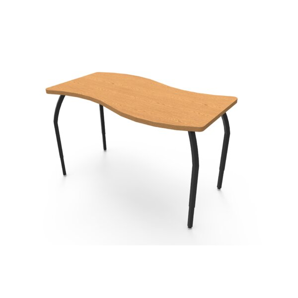 Elo 54 x 30 Activity Table by WB Manufacturing