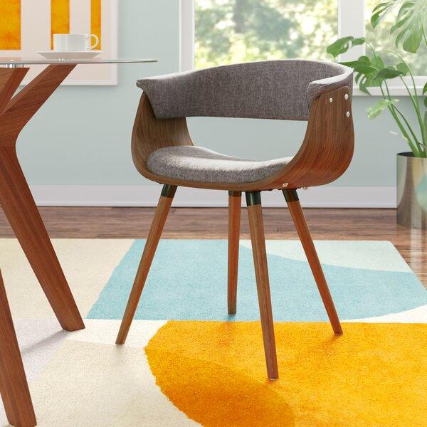 Review Bennington Dining Chair