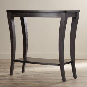 Grovetown Console Table II..