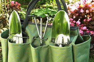 16 Essentials for Updating Your Garden