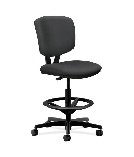 Volt Drafting Chair by HON