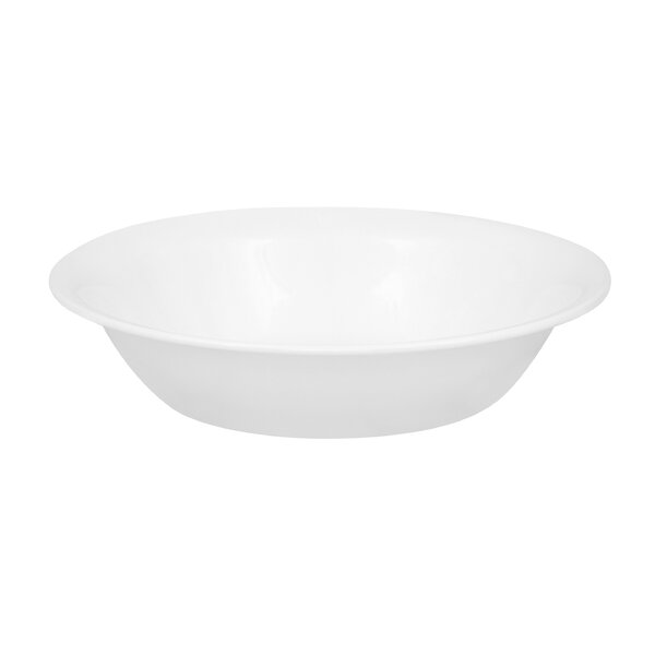 Vive 18 oz. Soup/Cereal Bowl by Corelle