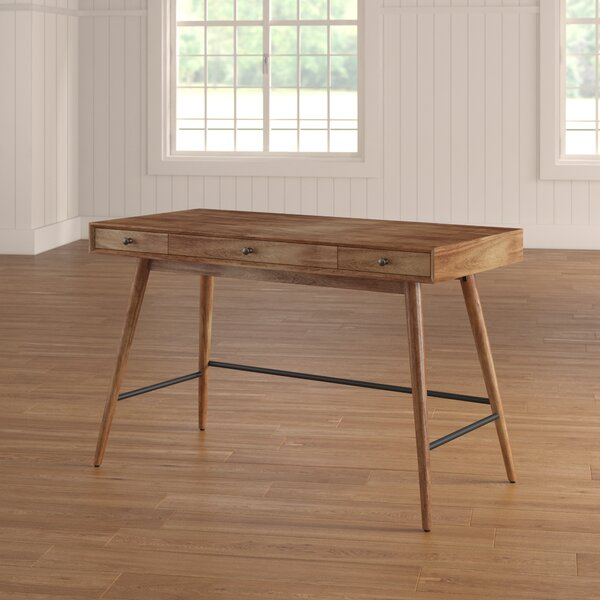 Andersen Desk