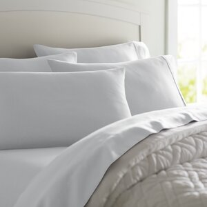 Wayfair Basics 1800 Series 6 Piece Sheet Set