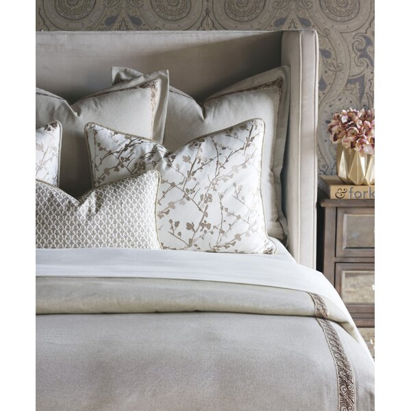 Alexa Hampton Balfour Duvet Cover Set
