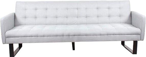 Kathrin Sleeper Sofa by Orren Ellis