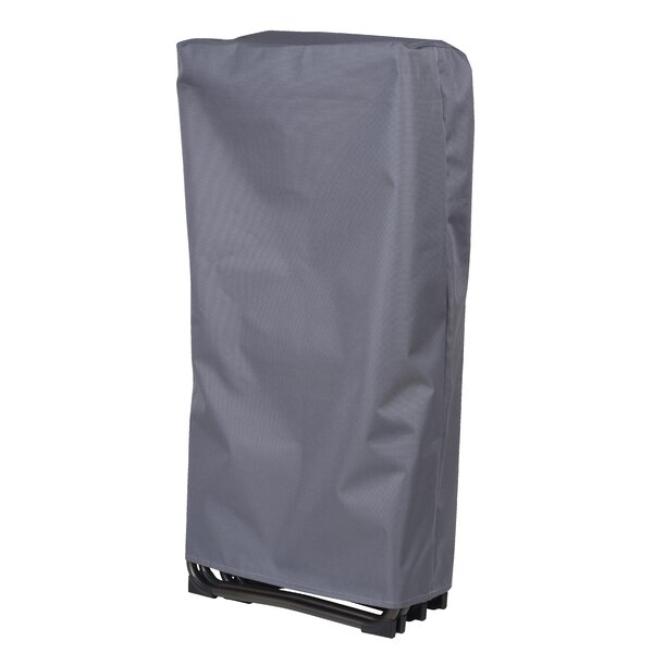 Storage Bag for Anytime Chairs by Lafuma