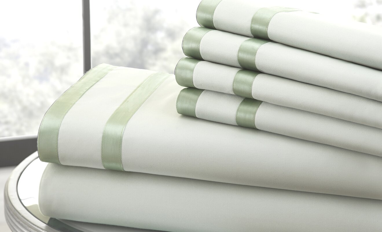defaultname - Thread Count Sheets
