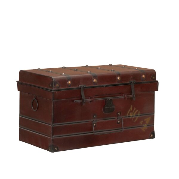 Accent Trunk by Household Essentials