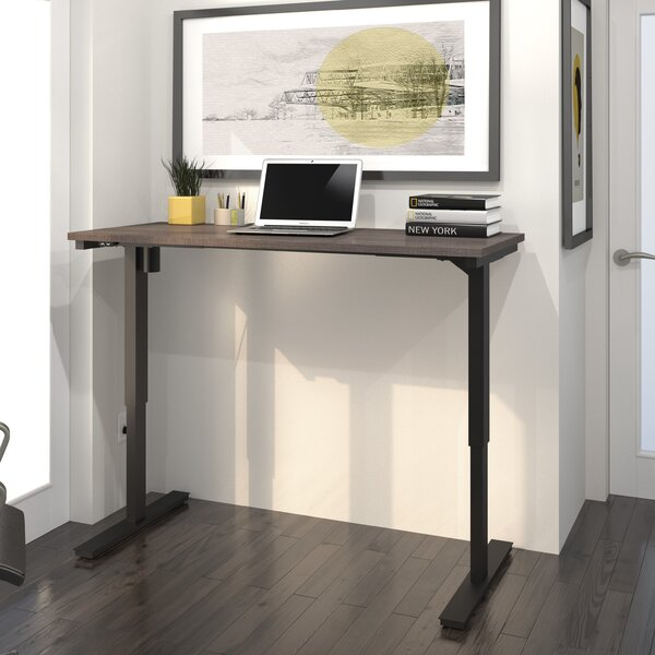 Barry Standing Desk by Red Barrel Studio