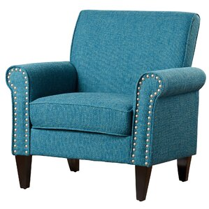 Teal Furniture find the best accent chairs | wayfair