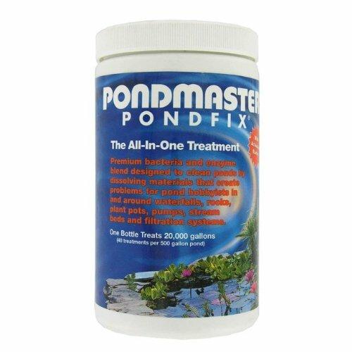 Pond Fix String Algae Remover by Danner