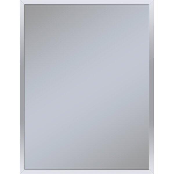 Profiles Framed Bathroom / Vanity Mirror by Robern