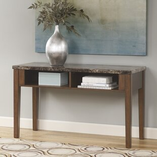 Cosby Console Table