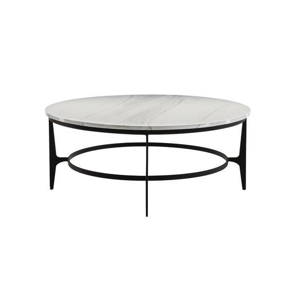 Avondale Coffee Table By Bernhardt