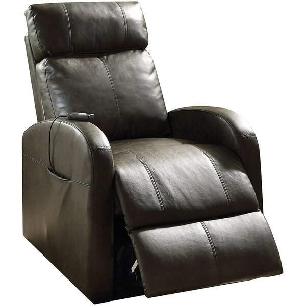 Schunemunk Power Recliner W003195492