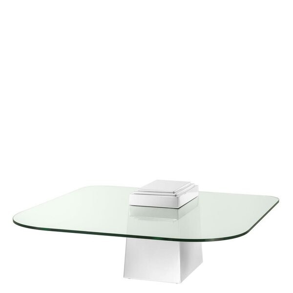 Orient Coffee Table By Eichholtz