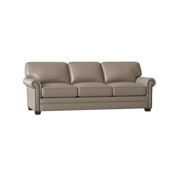 Shop Up And Coming Designers Kato Sofa Snag This Hot Sale! 40% Off