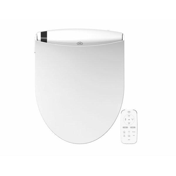 DIB Special Edition Toilet Seat Bidet by Bio Bidet