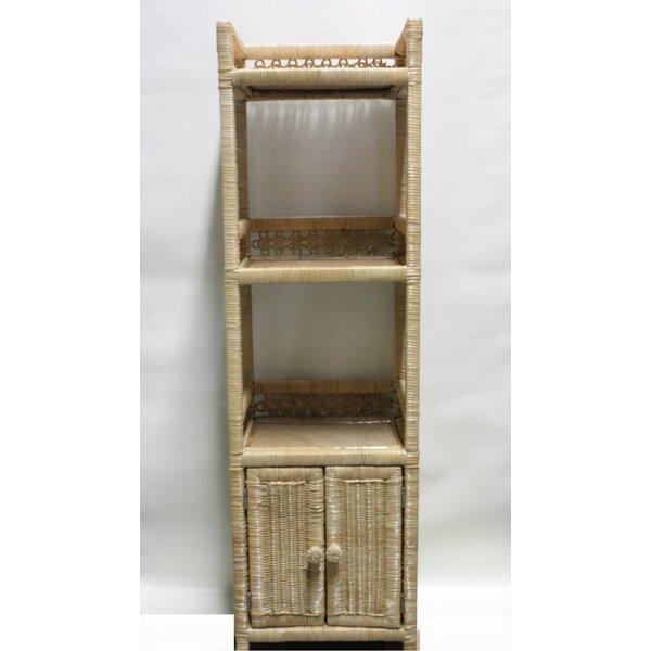 Standard Bookcase by Desti Design