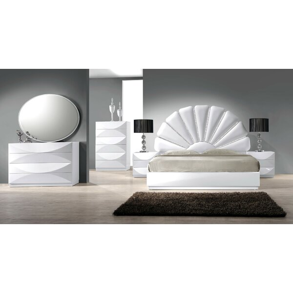 Paris Bedroom Matelassé Collection by Chintaly Imports