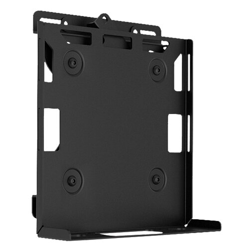 Digital Media Player Mount by Chief Manufacturing