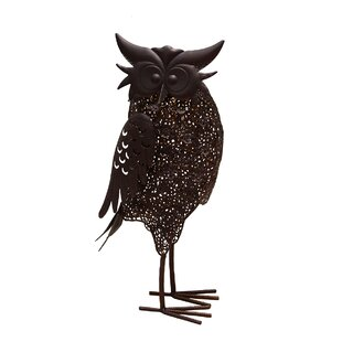 Buying Hammer Owl 3 Light LED Pathway Light By Oakland Living