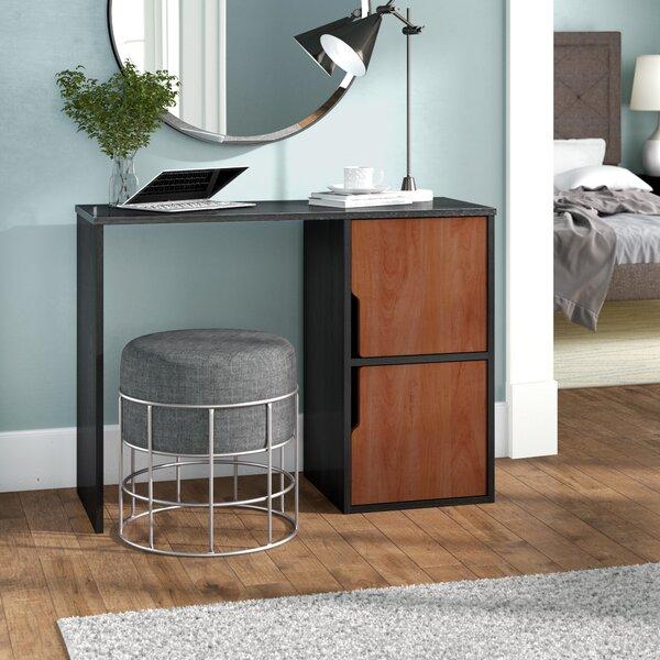 Hoggan Desk by Zipcode Design