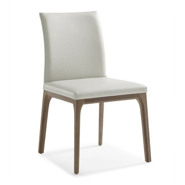 Ditmars Upholstered Dining Chair (Set of 2) by Brayden Studio