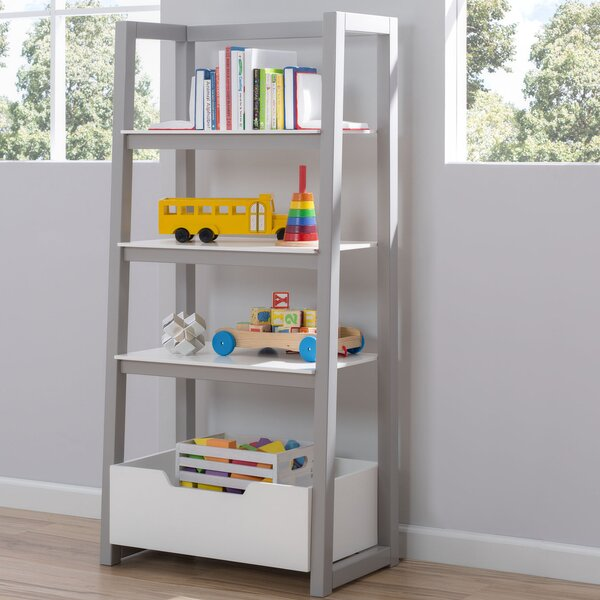 3 Shelf Etagere by Delta Children