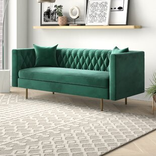 Incredible Lyric Sofa Bralicious Painted Fabric Chair Ideas Braliciousco