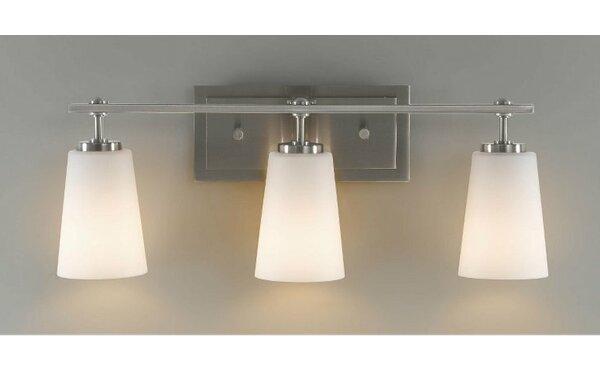 Brundage 3-Light Vanity Light by Brayden Studio