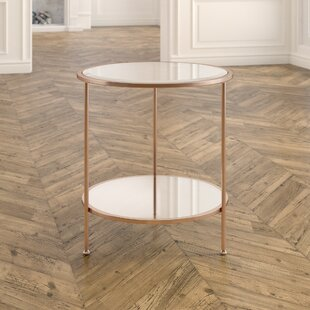 Top Reviews Jamiya End Table By Willa Arlo Interiors