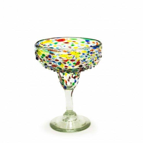Hermansdorfer Glass Liqueur Glass by Latitude Run