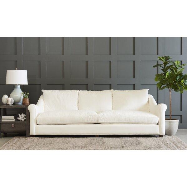 Amandine Sofa by Birch Lane™ Heritage