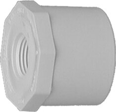 Reducing Bushing (Set of 10) by GenovaProducts