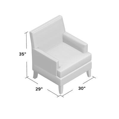 Aqua Accent Furniture Wayfair