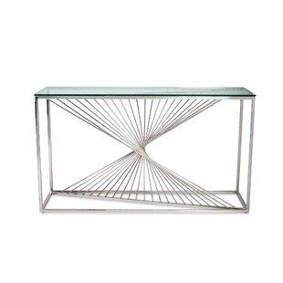 Desdemona Console Table
