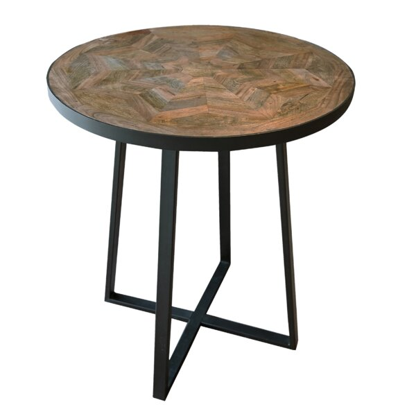 Arcuri Pub Table by Foundry Select