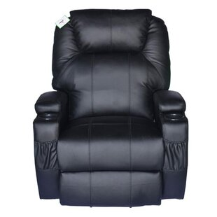 Cinema Massage Rocking Swivel Heated Nursing Gaming Chair ...  sc 1 th 225 & Cinema Massage Rocking Swivel Heated Nursing Gaming Chair Recliner ...