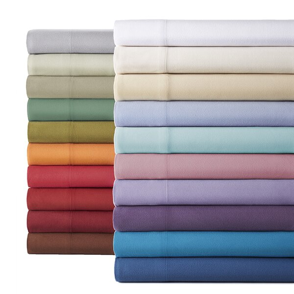 Darren Sheet Set by Mercury Row