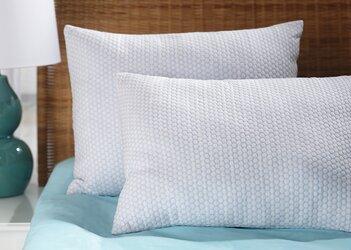 Miraculous Ridley Throw Pillow Uwap Interior Chair Design Uwaporg